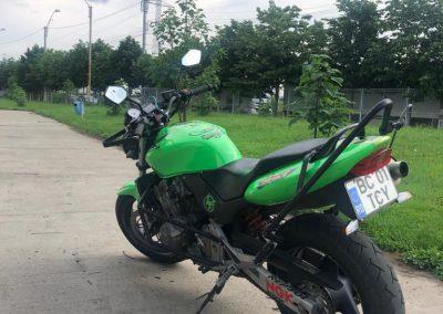 motocicleta-spate-categoria-a-tecro-company